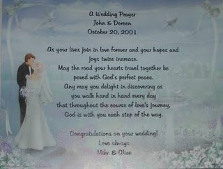 No Matter What Kind Of Anniversary Or Wedding Poetry Which You Choose To Pick Read There S One Critical Factor That Should Remember